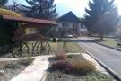 Rhone Alps Villa for sale