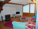 Triplex in Rhone Alps, Savoie for sale