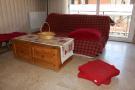 3 bed Apartment in Rhone Alps, Savoie...
