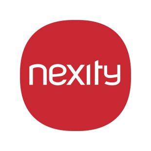Agence Nexity, Moutiers 3 Valléesbranch details