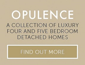 Get brand editions for Strata Homes, Opulence