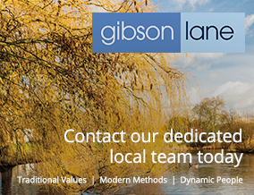 Get brand editions for Gibson Lane, Ham
