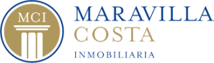 Maravilla Costa, S.L, Javeabranch details