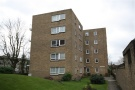 2 bed Flat in Orwell Lodge...