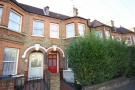 Chingford Lane Flat to rent