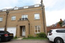 4 bedroom house in Burnett Road, Ilford