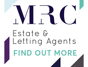 Get brand editions for MRC Estate & Letting Agents Ltd , Hull - Lettings