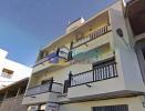 Cabo Blanco Flat for sale