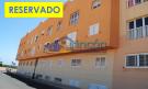 Apartment in Puerto Del Rosario...