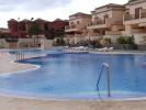 4 bed house for sale in El Duque, Tenerife...