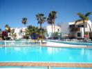 Apartment for sale in Antigua, Fuerteventura...