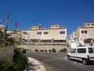 Town House for sale in Callao Salvaje, Tenerife...