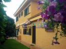 4 bedroom Villa for sale in Puerto De La Cruz...
