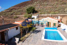 Finca for sale in Palm Mar, Tenerife...