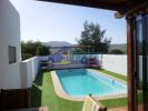 Village House in Tetir, Fuerteventura...