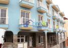 new Flat for sale in Los Realejos, Tenerife...