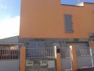 3 bed semi detached house for sale in San Cristobal De La...