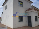 semi detached property in La Matanza De Acentejo...