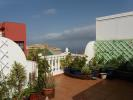 3 bed home for sale in Los Realejos, Tenerife...