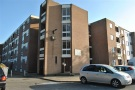1 bedroom Flat to rent in Avelon Road, Elm Park