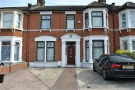5 bed Terraced house for sale in Grosvenor Road, Ilford