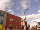 16 bedroom Flat for sale in Bethnal Green...