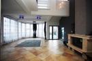 4 bedroom new development for sale in Bar