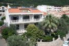 Petrovac Villa for sale
