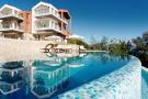 Djenovici new Apartment for sale