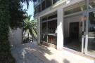1 bed Apartment in Rafailovici