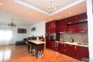 new Apartment in Rafailovici