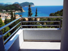 1 bedroom Apartment for sale in Petrovac