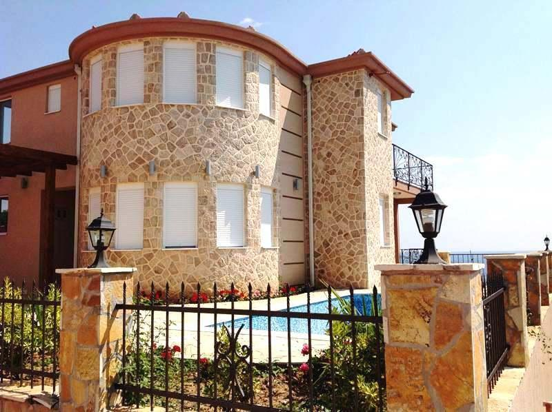 4 bedroom house for sale in Bar