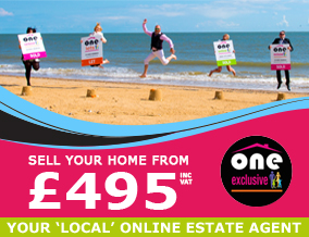 Get brand editions for One Online, East Anglia