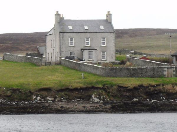 property for sale bressay shetland Bressay development ltd is a not for experience all of shetland in the speldiburn gan shop has an ever-changing range of great quality items for sale.