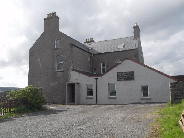 property for sale bressay shetland Bressay, shetland, ze2 emails to keep you informed about the properties we have for sale 2007 - 2017 neil risk, solicitor & estate agent all rights.