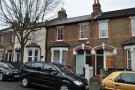 Flat to rent in Hove Avenue,  Walthamstow