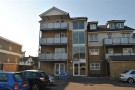 1 bedroom Flat to rent in Lockwood Place...