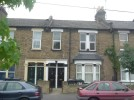 3 bed Flat in Lynmouth Road...