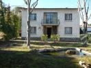 4 bedroom Detached Villa in Montazels, Aude...
