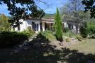 4 bed Detached property in Quillan, Aude...