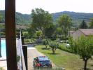 4 bedroom Detached home for sale in Rouvenac, Aude...