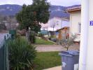Quillan semi detached property for sale