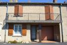 Terraced property in Couiza, Aude...