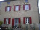 2 bed End of Terrace property in Rivel, Aude...