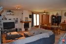 4 bedroom Detached property for sale in Quillan, Aude...