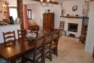 3 bed home in Fa, Aude...