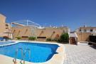 2 bedroom Terraced home in Orihuela, Alicante...
