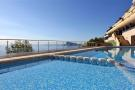 Altea Terraced house for sale