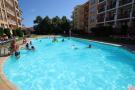 1 bedroom Terraced property for sale in Empuriabrava, Girona...